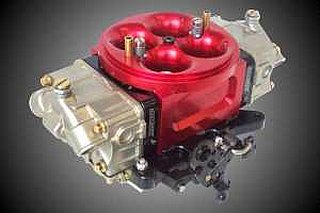 Carburetor Size Calculator | GTSparkplugs