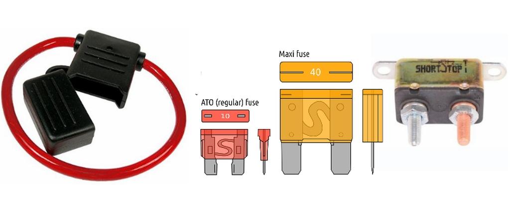 images?q=tbn:ANd9GcQh_l3eQ5xwiPy07kGEXjmjgmBKBRB7H2mRxCGhv1tFWg5c_mWT Electric Fuel Pump Wiring Diagram